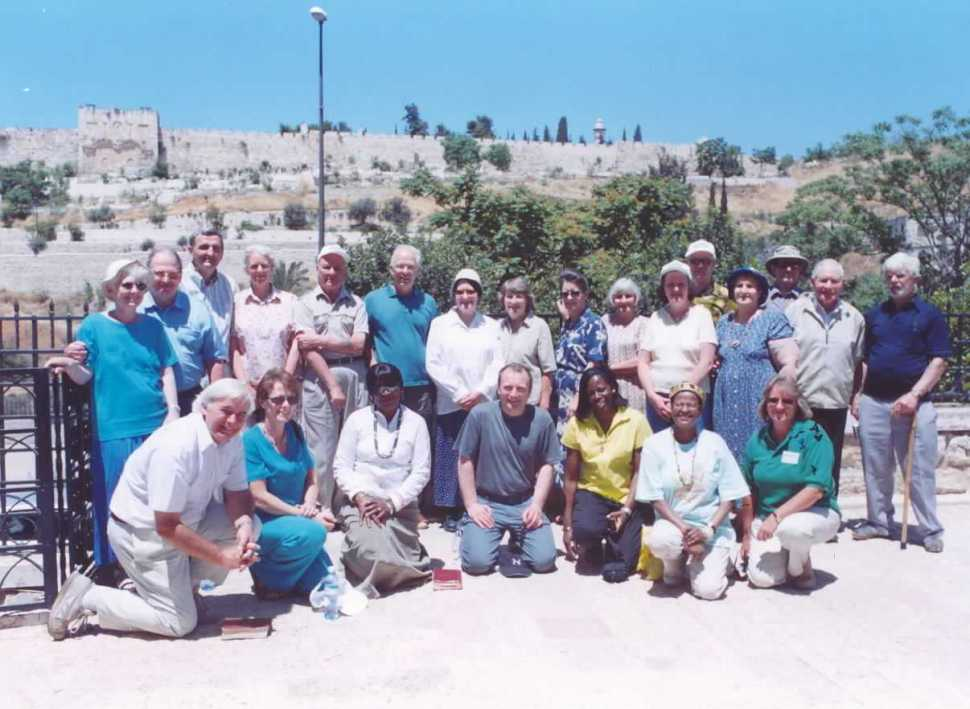 israel-group1