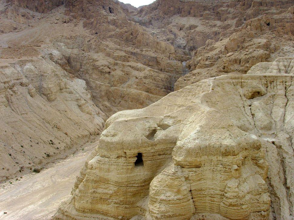1280px-Qumran