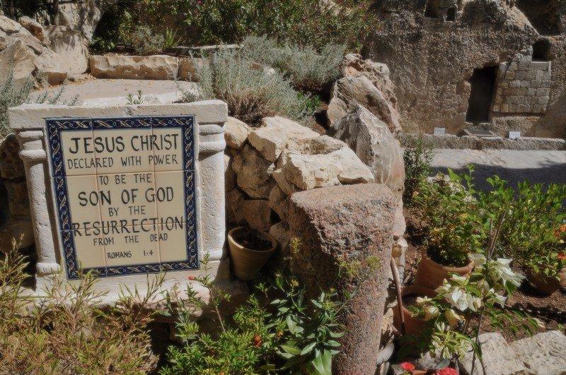 5673749-The_Garden_Tomb_-_Jerusalem-_Israel-0
